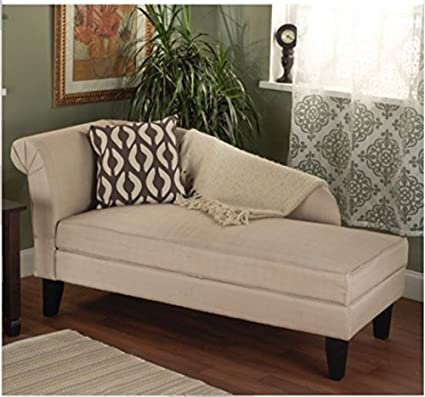 Enjoyable Amazon Com Tms Storage Chaise Lounge This Stylish Gmtry Best Dining Table And Chair Ideas Images Gmtryco