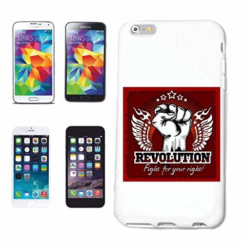 caja del teléfono Huawei P9 LUCHA REVOLUCIÓN PARA SU DERECHO lucha de la calle FIGHT CLUB MARTIAL PERSONAS PERSONAS PAZ LIBERTAD Caso duro de la cubierta Teléfono Cubiertas cubierta para el Apple iP