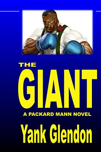 the-giant-packard-mann-mysteries-book-3