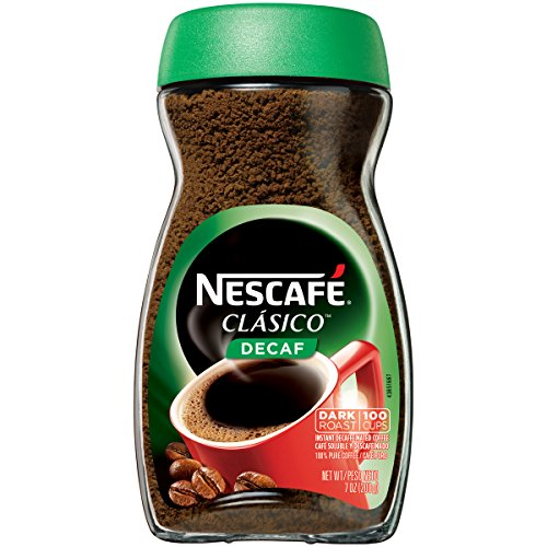nescafe-clasico-decaf-7-ounce-jar