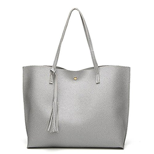 PU tote messenger small Availcx bags quality shoulder bag high leather bag women TqqwvU58