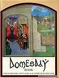 Domesday Book, Elizabeth M. Hallam, 0500250979