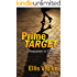 Prime Target (Maleantes & More)