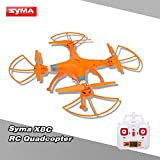 Syma-X8C-Quadcopter