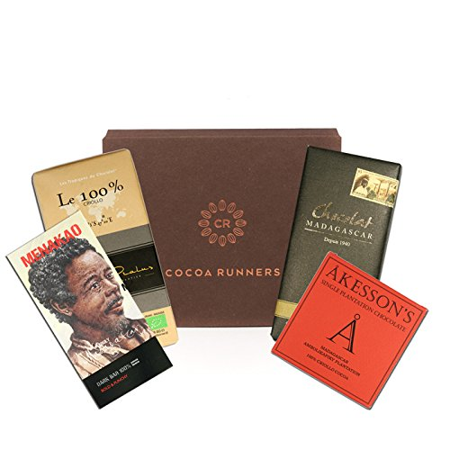 Cocoa runners 100 madagascan cocoa dark chocolate box a luxury selection of sugar free chocolate bars perfect gift free uk delivery cocoa runners 100 madagascan cocoa dark chocolate box a luxury selection of sugar free chocolate bars perfect gift free uk  Image collections