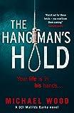 The Hangman's Hold