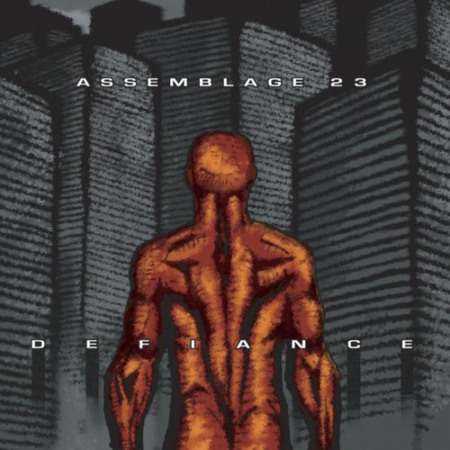 Assemblage 23-Defiance-Repack-CD-FLAC-2002-FLAC2theFUTURE Download