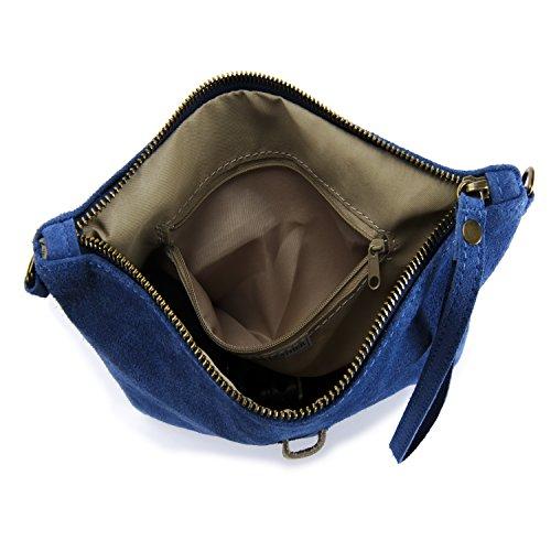 Sac BAG OH BAG MY MY OH MY BAG OH Sac Sac wqRRpvI1