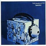 Momento by Radioactive (2004-01-01)