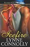 Icefire, Lynne Connolly, 1419963473