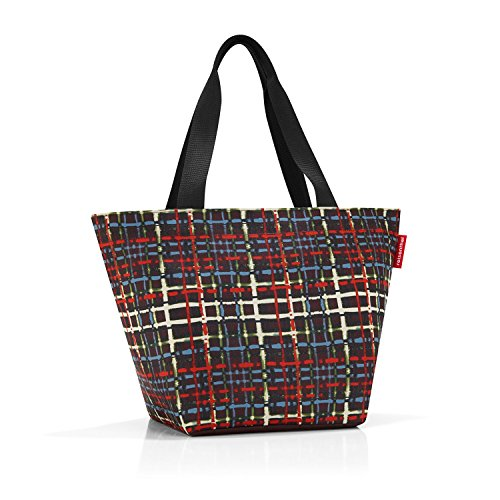 Reisenthel ZS7036 m lana bolsa de la compra