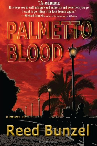 8 best palmetto blood for 2019