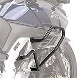 Givi TN528 Suzuki V-strom DL1000 Engine Guards '02-2012'