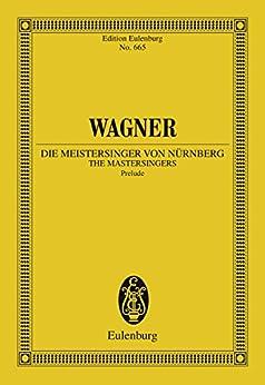 Wagner's The Mastersingers of Nuremberg and Der Fliegende Hollander: Opera reviews
