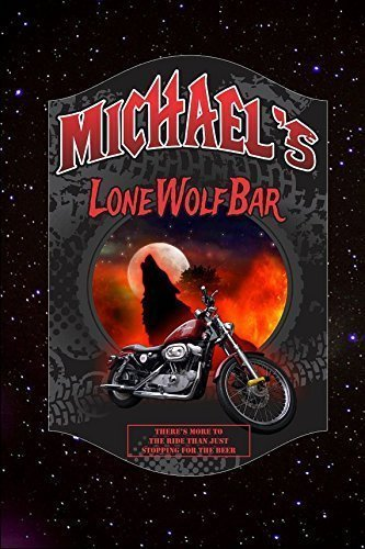 lone-wolf-biker-personalized-home-bar-sign-biker-bar-decor-heavy-metal-lettering-howling-wolf-full-m