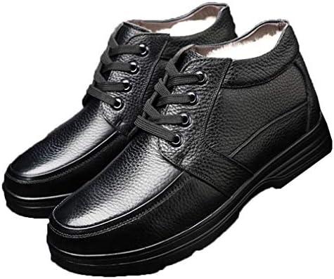 カジュアルシューズ メンズ ウォーキングシューズ ビジネスシューズ 靴 通勤 通学 仕事履き軽量 メンズ靴 紳士 男性 シューズ 敬老の日ギフト疲れないスエード レースアップ 防滑 抗菌 防臭 父の日 ブラック