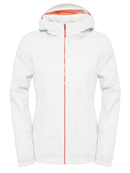 012505931d THE NORTH FACE Women s Quest Hardshell Insulated Jacket  The North ...