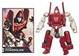 "Buy ""Transformers Generations Legends Class Autobot Powerglide Figure"" on AMAZON"