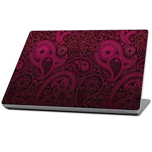 激安直営店 MightySkins Paisley Protective Durable Durable and Unique Vinyl Pink Decal wrap cover Skin for Microsoft Surface Laptop (2017) 13.3 - Paisley Pink (MISURLAP-Paisley) [並行輸入品] B0789CM67V, 健康ショップ!メガヘルス:b3dea44e --- senas.4x4.lt