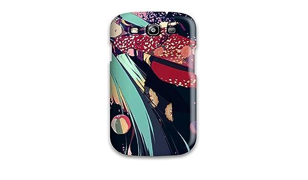Amazon.com: eDealMax 2 piezas de baño de Lavar la cara elástico Venda de la bufanda, Negro, 0,08 la Libra: Health & Personal Care