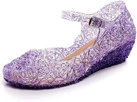 c82ff235437 10 Best High Heels For Girls Size 1 on Flipboard by reviewmiracle