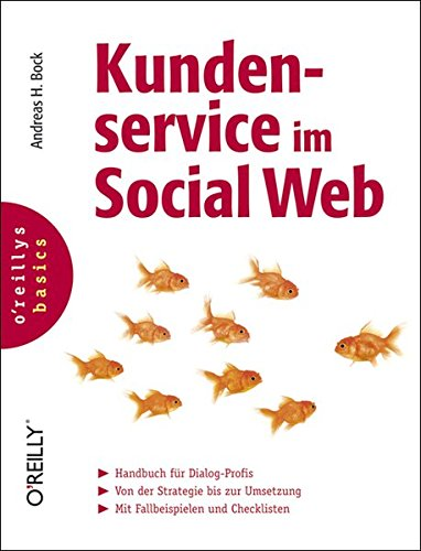 about you kundenservice