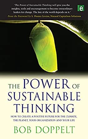 how to establish a sustainable positive How to establish a sustainable, positive atmosphere in your classroom 3673 words apr 1st, 2013 15 pages title: factors that contribute towards classroom atmosphere and how to establish a sustainable, positive atmosphere in your classroom table of contents 1 introduction 2 2 learner motivation 2 21.