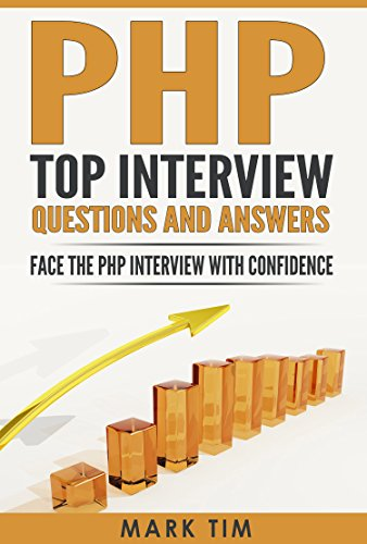PHP Top Interview Questions and Answers: Face The PHP Interview with Confidence