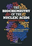img - for The Biochemistry of the Nucleic Acids (Space Sciences) book / textbook / text book