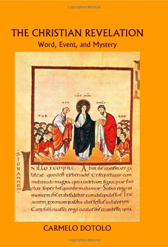 The Christian Revelation