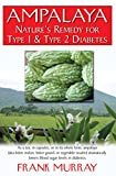 Ampalaya: Nature's Remedy for Type 1 & Type 2 Diabetes