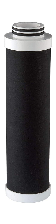 CA de se 10 BX 1 MCR 10 - Filtro de carbono (filtro de agua potable: Amazon.es: Bricolaje y herramientas