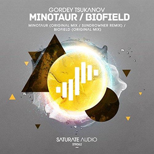 Biofield  Original Mix