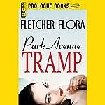 Park Avenue Tramp | Fletcher Flora