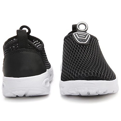 Pictures of HOBIBEAR Boys Girls Quick Dry Water Shoes H5045 4