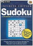 Infinite Sudoku (PC)