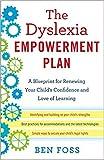[By Ben Foss ] The Dyslexia Empowerment Plan (Paperback)【2018】by Ben Foss (Author) (Paperback)
