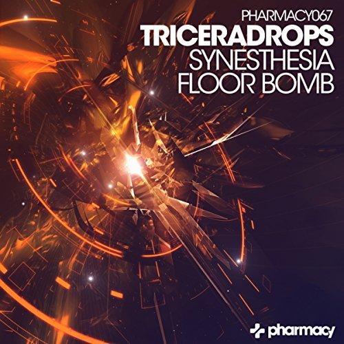 Sound Synesthesia