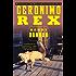 Geronimo Rex