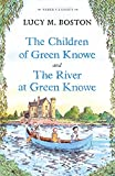 img - for The Children of Green Knowe Collection (Faber Classics) book / textbook / text book