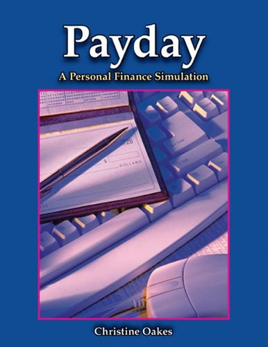 payday-a-personal-finance-simulation