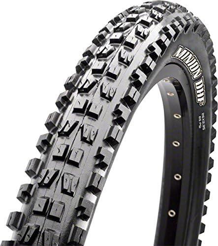 MSC Bikes Maxxis Minion Front Exo KV - Neumático, 27.5 X 2.50 ...