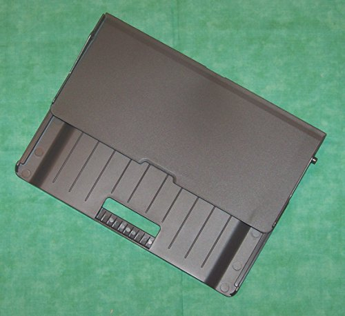 OEM Epson Stacker Assembly / Output Tray Specifically For: Stylus CX3900, CX4000, DX4000, DX4050