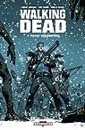Walking Dead Tome 01:Passé décomposé par Kirkman