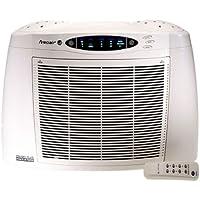 Neoair Enviro Plus Air Purifier