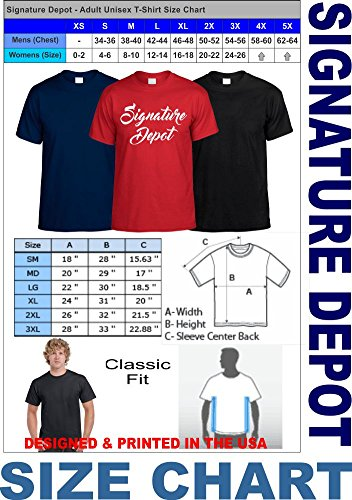 Signature Depot Mens Funny T Shirt Greatest Lyft Driver Ever Unisex Mens Shirt