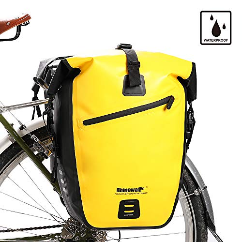 Most Popular Bike Racks & Bags