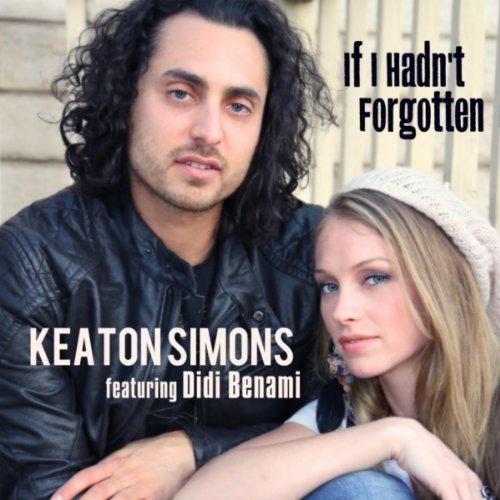 If I Hadn't Forgotten (feat. D...