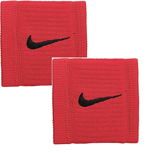NIKE Dri-Fit Reveal Wristbands -  N.NN.J0.671.OS