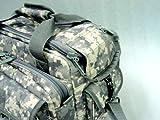 Explorer-Tactical-12-Pistol-Padded-Gun-and-Gear-Bag